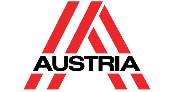 KLIPPFELD Maschinen - Qualität aus Österreich